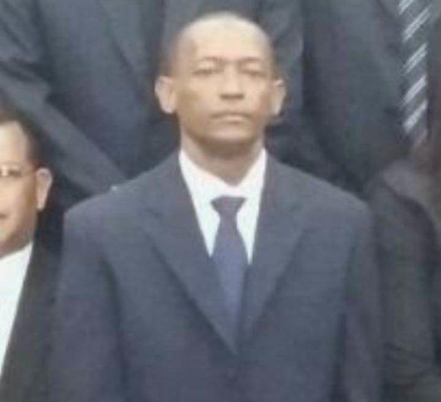 Maranhão – Sargento da PMMA que foi baleado ontem por assaltantes morre pela manhã no Hospital do Servidor