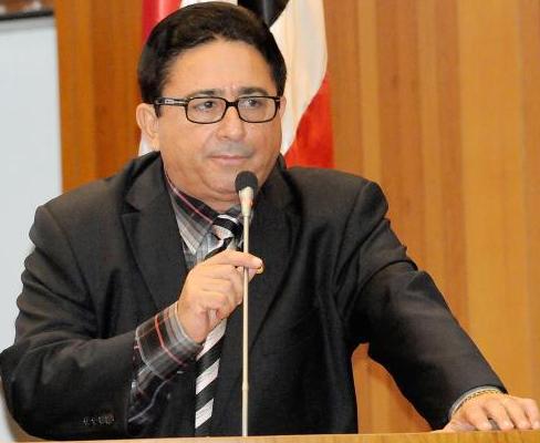 Maranhão – Superior Tribunal de Justiça cassa o mandato do deputado estadual Heméterio Weba