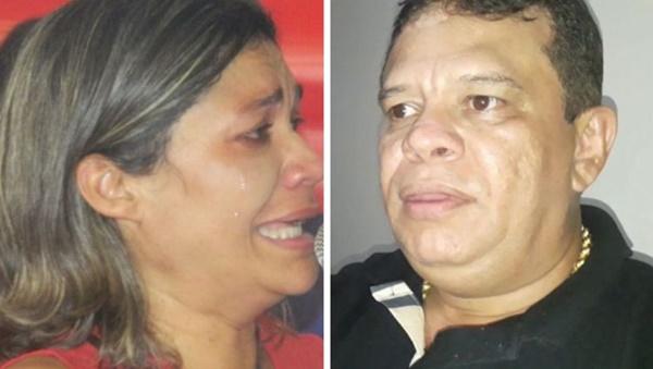 Maranhão – Rosângela Curado e Rogério Pitbull têm candidaturas impugnadas