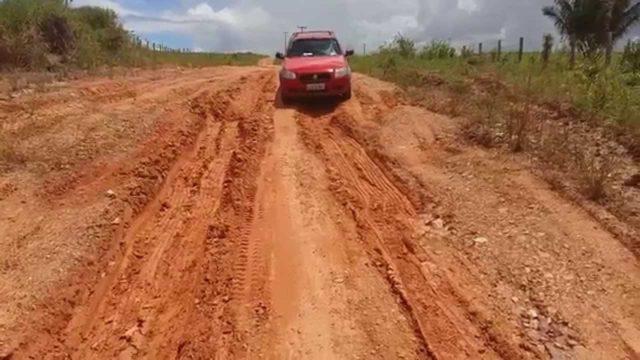 Maranhão começa a sumir do mapa dos estados eficientes