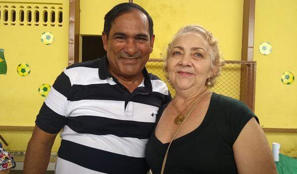 PAÇO DO LUMIAR/MA – Dois ex-prefeitos de Paço do Lumiar condenados nesta semana.