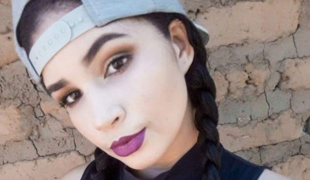 Maranhão – Homem confessa que, por ciúmes, degolou adolescente namorada