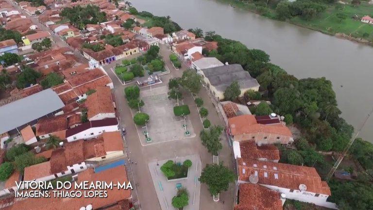 Maranhão – Dezenas de municípios irão ficar sem o dinheiro do carnaval