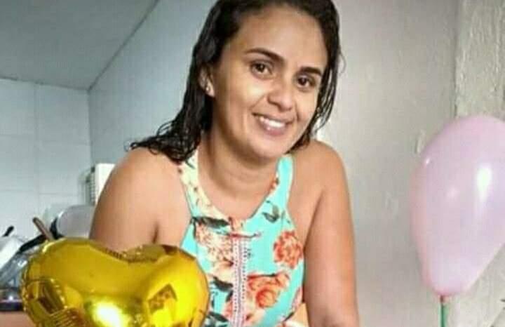 Ceará – Duas Mulheres morrem afogadas em açude