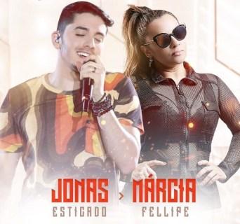 Miranda do Norte/MA – MP-MA: solicita o cancelamento do shows de Jonas Esticado e Márcia Fellipe em razão de possíveis irregularidades na contratação dos artistas