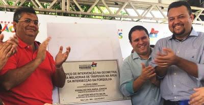 Maranhão – Cassação de Flávio Dino: TRE começa a ouvir prefeitos