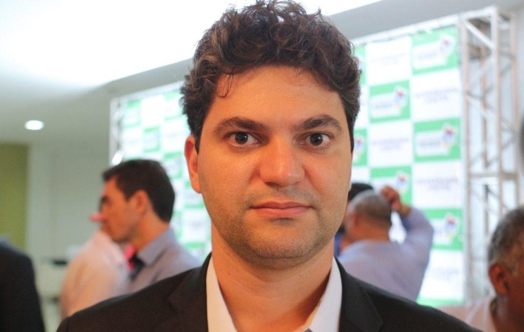 CODÓ/MA – Com popularidade em baixa prefeito Nagib a caminho de perder eleição