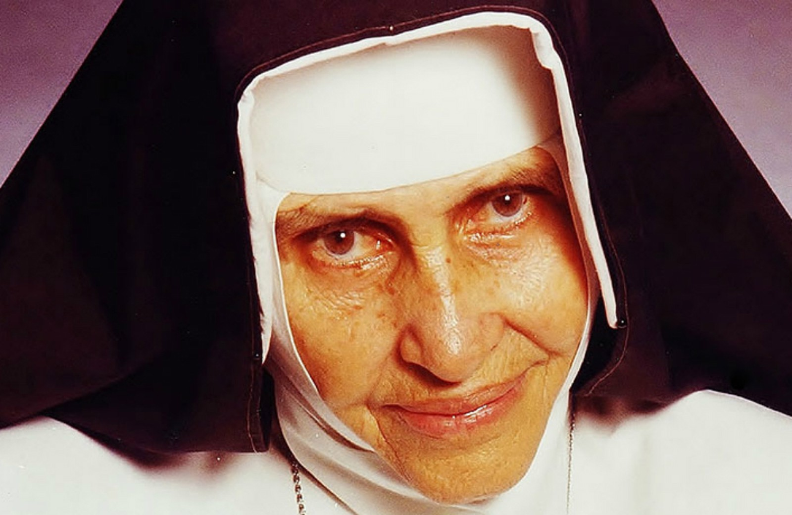 Vaticano – Segundo milagre atribuído a Irmã Dulce é reconhecido e ela será proclamada santa
