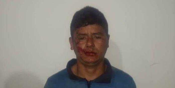 São Vicente de Ferrer/MA – Bucetinha condenado pelo tribunal 49 anos de prisão por matar um casal de idosos no município