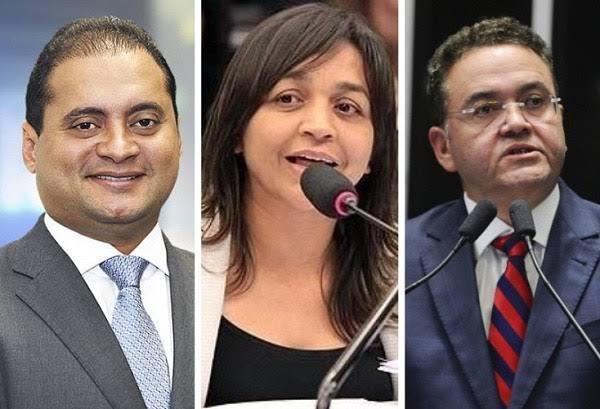 Barra do Corda/MA – Senadores do Maranhão permanecem calados perante 15 mortes de recém-nascido