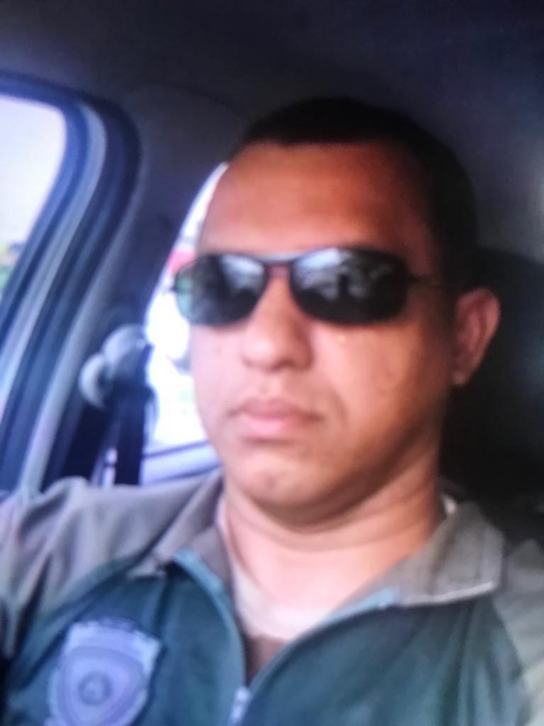 SÃO LUIS/MA – AGENTE PENITENCIÁRIO É PRESO E CONFESSA TER MATADO PROFESSORA NA UFMA