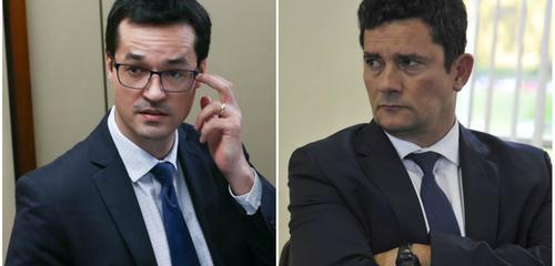 Juízes repudiam Moro: tenta imputar a toda magistratura suas práticas ilícitas