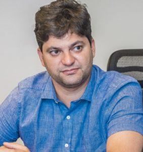 Codó/MA – Juíza dá 15 dias para Nagib fornecer dados de contrato escandaloso de R$ 15 milhões