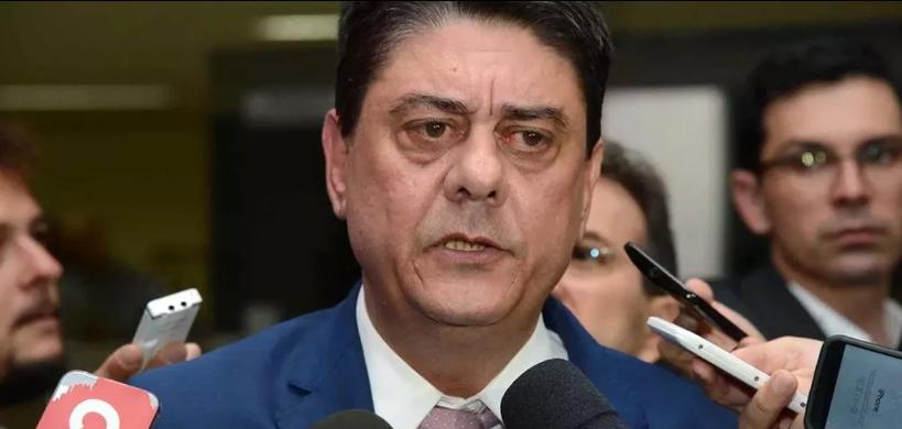 Bolsonaro demonstrou ser um verme, diz Wadih Damous