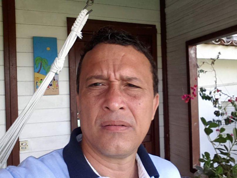 Rosário/MA – Esquema que pode ter desviado R$ 12,3 milhões, pode cassar prefeita e vereador
