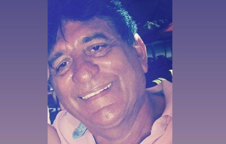 Santa Luzia/MA – Ex-prefeito é preso acusado de estuprar criança de 3 anos