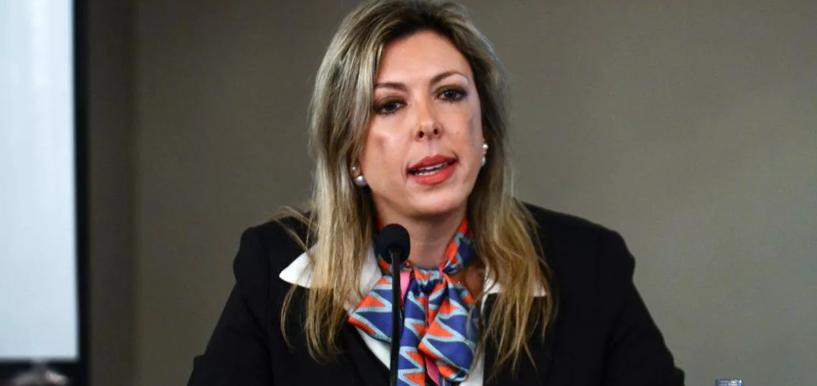 Procuradora que elaborou pedido de impeachment de Gilmar Mendes não será mais promovida