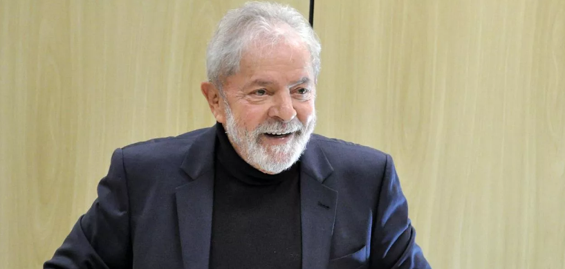 Militares já aceitam com naturalidade libertação de Lula
