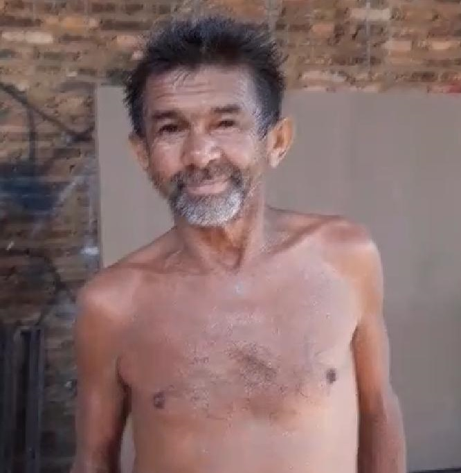 Codó/MA – Homem morre após levar tapas de idoso