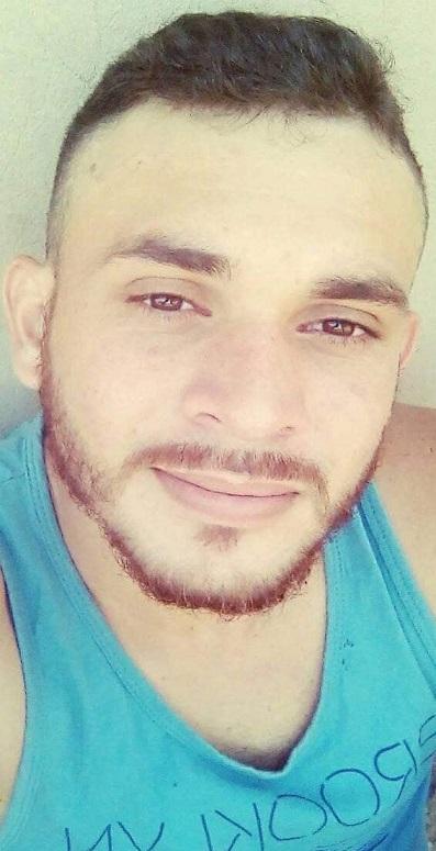 Barreirinhas/MA – CTA encontra corpo de Danrley, terceira vítima do naufrágio