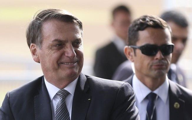 CRISE NO LARANJAL – Deputados decidem deixar o PSL após falas de Bolsonaro