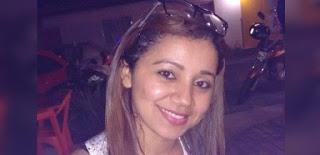 Santa Luzia/MA- Mulher de 32 anos de idade recorre ao suicídio