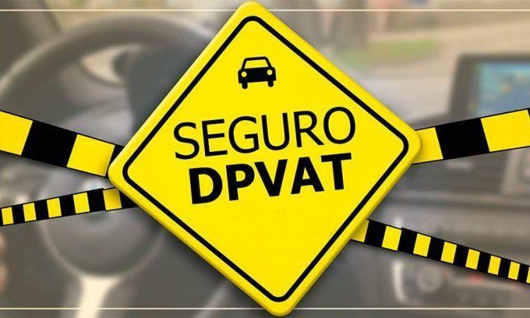STF suspende ato de Bolsonaro e retoma DPVAT