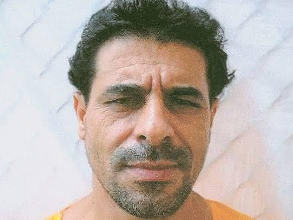 Aral Moreira/MGS – Polícia acha esconderijo de quadrilha que atacou carro-forte e mata quatro