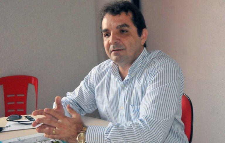 São Luis/MA – GAECO vai investigar Hilton Gonçalo por irregularidades na construção de casas populares