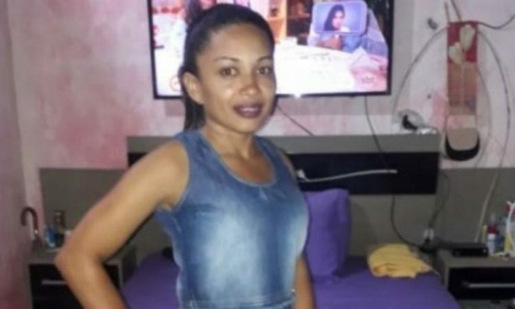 Palmeirândia/MA – Mulher é encontrada decapitada no Maranhão