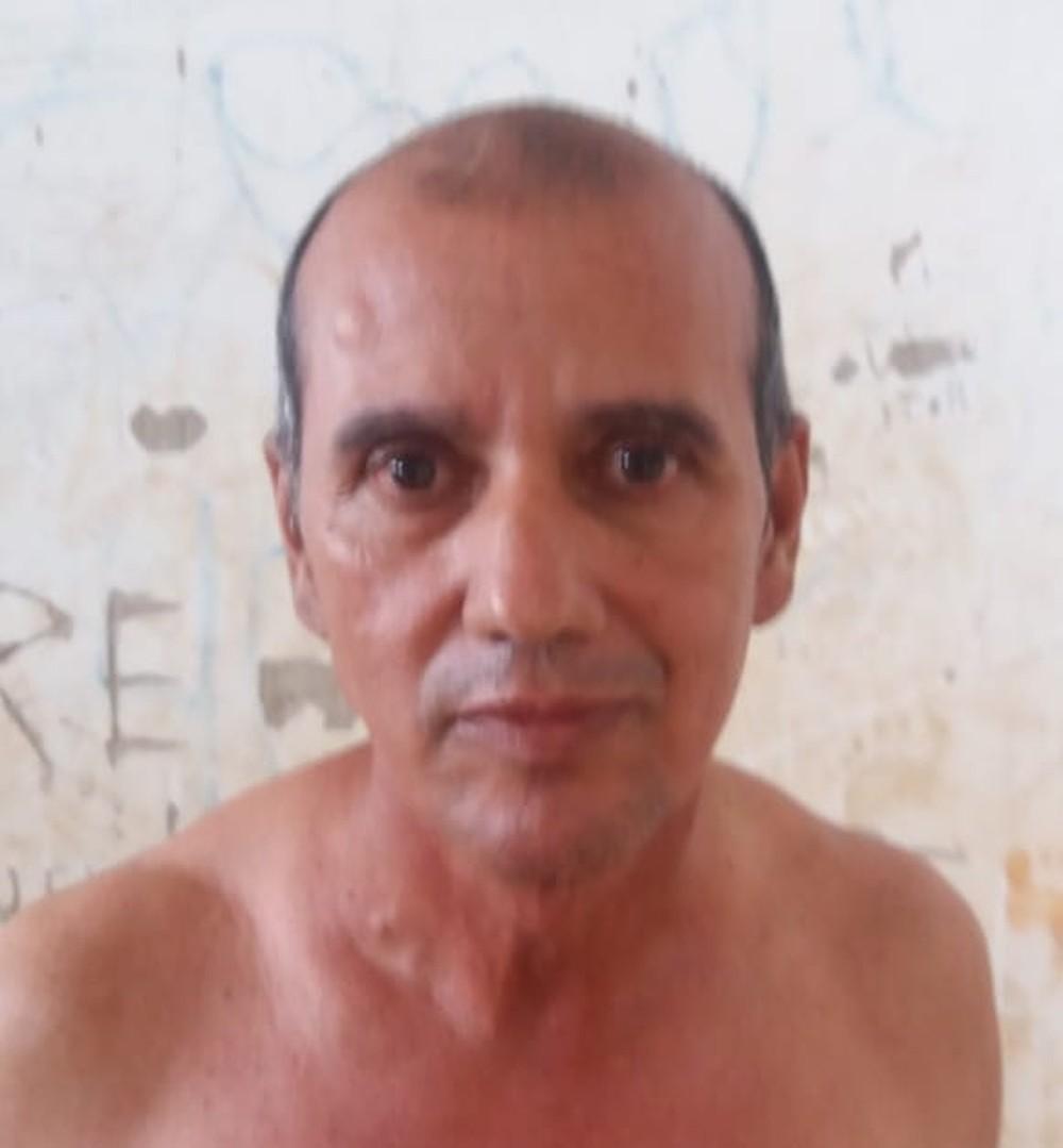 Vila Nova dos Martírios/MA – Professor é preso suspeito de abusar de crianças