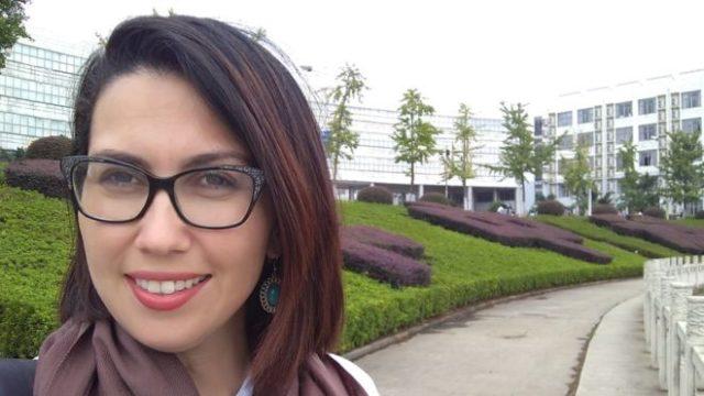 São Luís/MA – Ex-estudante da UNDB não pode sair da China por causa do Coronavírus: