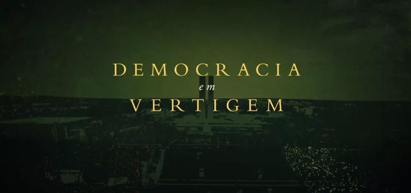 Dor de cotovelo: PSDB não se conforma com documentário sobre o golpe no Oscar