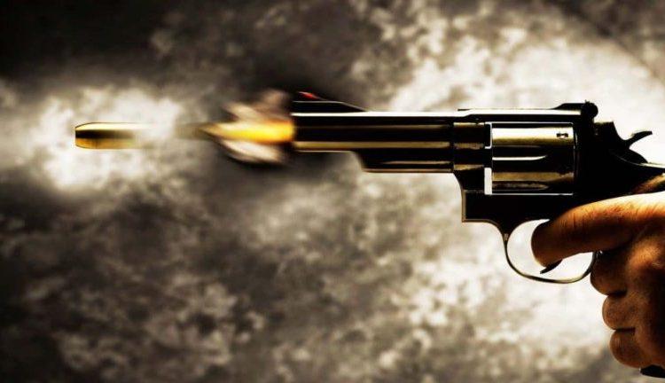 São Luís/MA – Homens assaltam posto de combustível, atiram em frentista e roubam carro de aplicativo