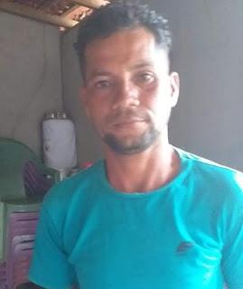 Godofredo Viana/MA – Briga por causa de um terreno termina em morte
