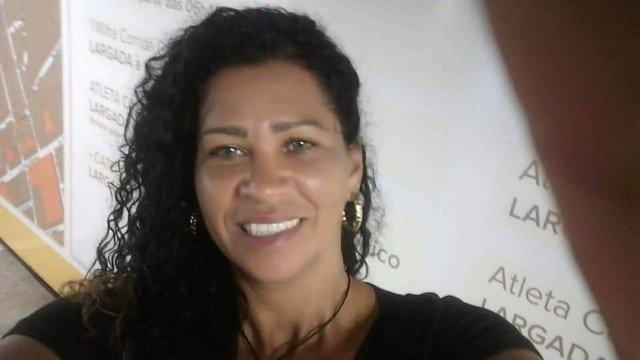 Nova Iguaçu/RJ – Filho mata a mãe e desova corpo em poço artesiano na própria casa