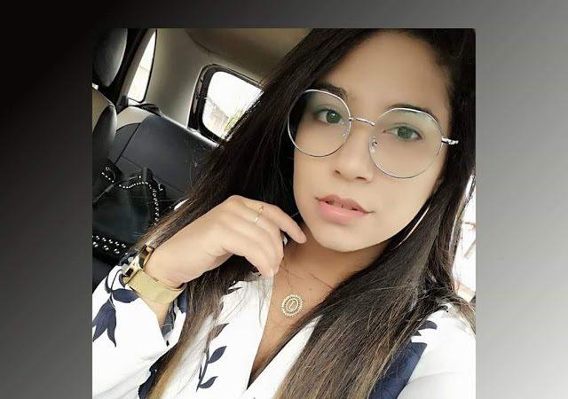 Açailândia/MA – Jovem de 23 anos recorre ao suicídio no Maranhão