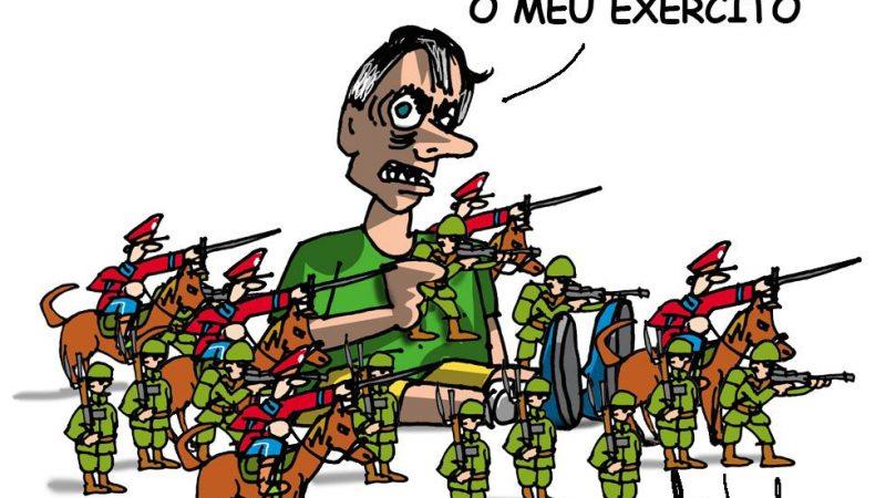 Imagem do Dia: Brinquedo