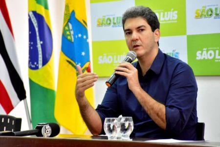 São Luís/MA – Lançado edital do Auxílio Emergencial da Prefeitura por meio da Secretaria Municipal de Cultura