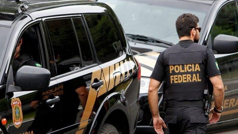 São Luís/MA – PF deflagra operação de combate a fraudes a Benefícios Emergenciais
