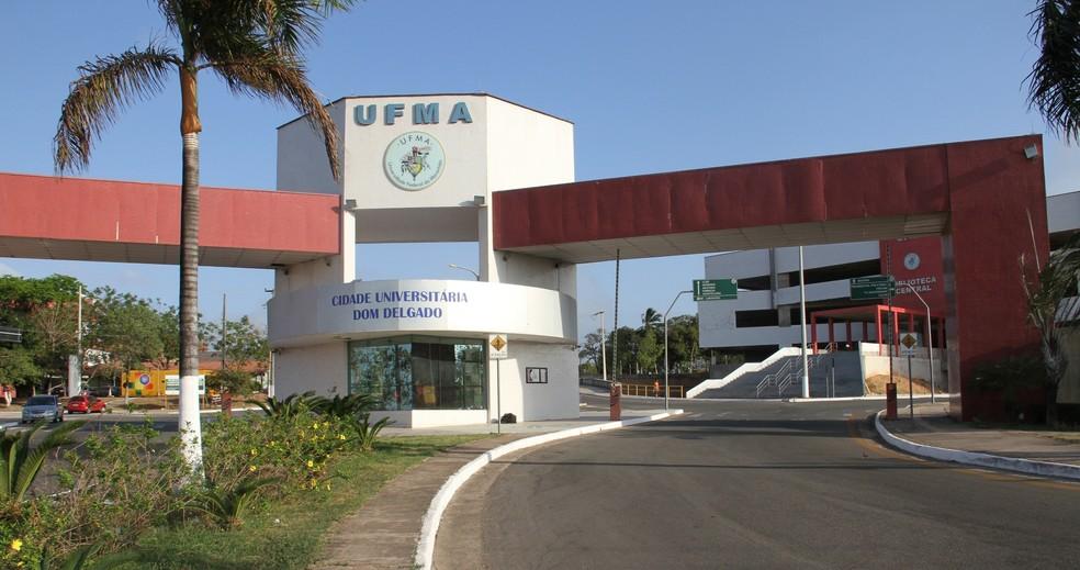 São Luís/MA – Inscrições para 2.493 vagas para 62 cursos da UFMA começam nessa terça