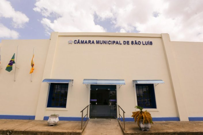 São Luís/MA – Câmara realiza convocação de aprovados em concurso público