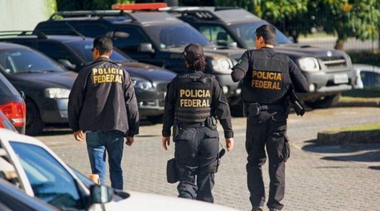 São Luís e Imperatriz/MA – PF realiza operação para combater fraudes a benefícios