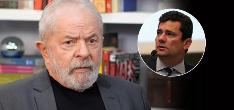 Comitê de Direitos Humanos da ONU marca julgamento da prisão política de Lula para maio de 2022