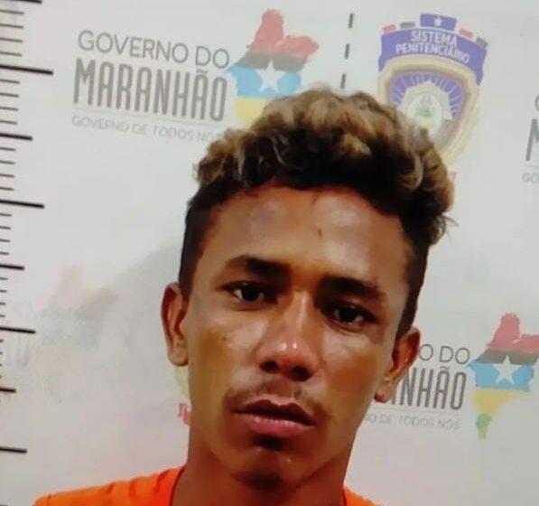 Imperatriz/MA – Homem é assassinado com cinco tiros no Parque das Palmeiras