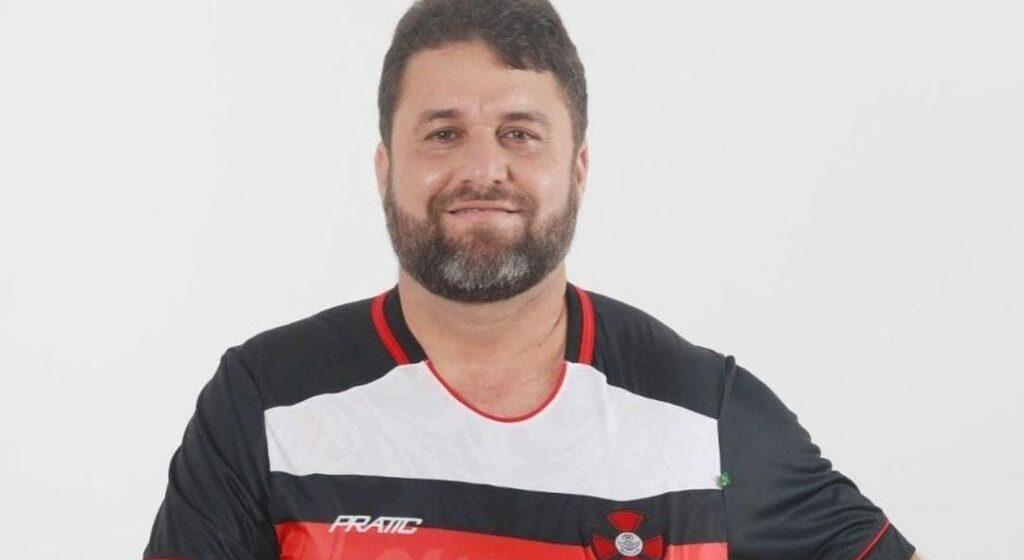 São Luís/MA – Presidente do Moto Club pede afastamento da presidência
