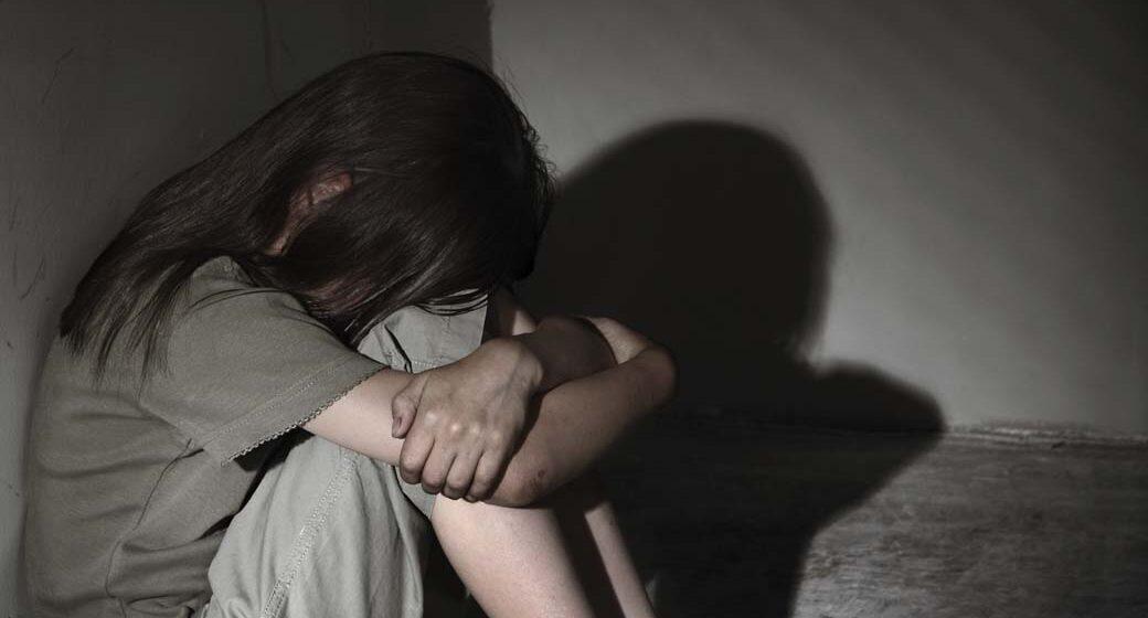 Grajaú/MA – Homem é preso por suspeita de estupro contra duas crianças